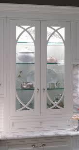 glass kitchen cabinet doors home depot glass cabinet door inserts home depot glass kitchen cabinet doors
