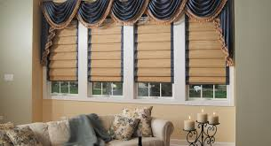 Sears Drapery Dept by Kindly Window Roller Blinds Tags Roman Curtains Orange And Gray
