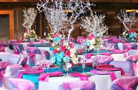 Cheap Table Cloth Rental by Cheap Table Linen Hire Gold Table Cloths For Hire Linen Hire