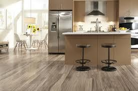 luxury vinyl flooring for your kitchen floor express flooring