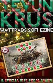 krus ornament tevun krus 36 a merry steampunk christmas ooorah