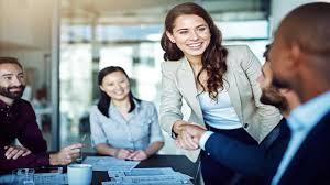 Ideas Of Advantages And Disadvantages 12 Advantages And Disadvantages Of A Joint Venture Businesstown
