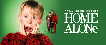 home images hd home alone fox digital hd hd picture quality early access