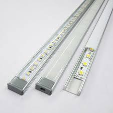 bulk led strip lights led strip light manufacturers china wholesale supplier