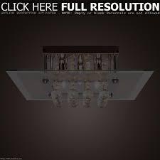 chandeliers galaxiemodern chandelier models