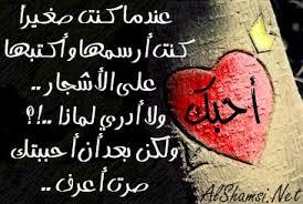 من قلبي الى حبيبيتي images?q=tbn:ANd9GcT