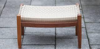 design mã bel gebraucht design möbel design gebraucht tausende bilder