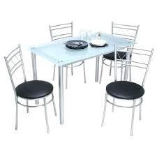 table de cuisine chez but table cuisine but chaises cuisine but stunning table de bar but