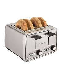 Toaster With Clear Sides Best 25 Modern Toasters Ideas On Pinterest Contemporary