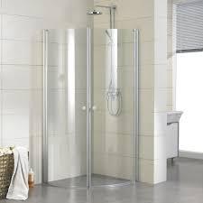 Century Shower Door Parts Mid Century Modern Shower Door Parts Redesigns Your Home With