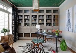 home office interior impressive interior design contemporary home office