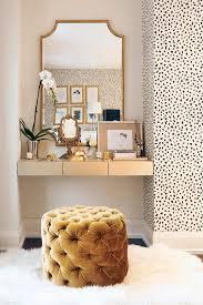 Best  Modern Vintage Decor Ideas On Pinterest Vintage Modern - Modern vintage interior design