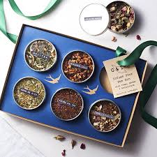 gift set gin gifts and gift sets notonthehighstreet
