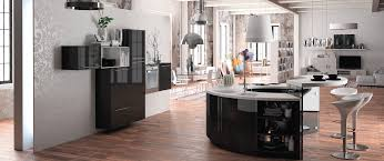 marque de cuisine haut de gamme fabricant cuisine acheter une cuisine cbel cuisines