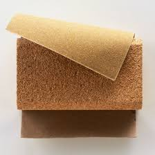 Sandpaper For Concrete Floor by Learn How To Choose The Right Sandpaper