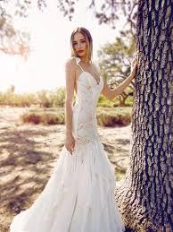 trumpet wedding dresses trumpet wedding dresses elaine