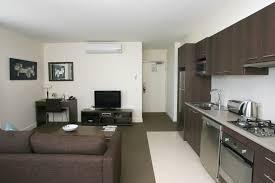 purple and black bedroom home 2 bedroom apartments austin
