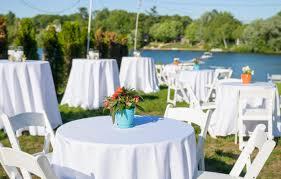 michaels party rentals gallery weddings