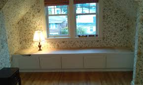 White Bedroom Storage Bench Bedroom Window Storage Bench Master Bedroom Window Bench White