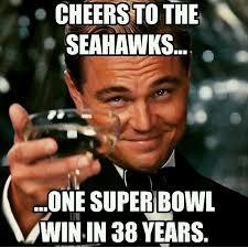 Vikings Suck Meme - seahawks suck sports pinterest seahawks