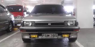 toyota celsior 1990 1990 toyota corolla deluxe wagon 4d view all 1990 toyota corolla