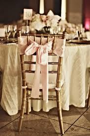 Chiavari Chairs Rental Houston 29 Best Chivari Chair Decorating Ideas Images On Pinterest