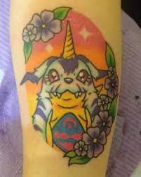 tattoo calamine lotion nostalgia tattoo tumblr