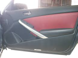nissan altima seat covers 2010 2011 2012 2013 nissan altima right front door trim panel