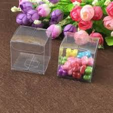 Where To Buy Boxes For Gifts Find More Jewelry Packaging U0026 Display Information About 100pcs 3 5