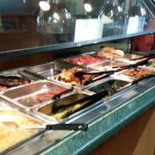 Fire Mountain Buffet Prices by Brian U0027s Buffet Steakhouses 1323 N Expy Griffin Ga
