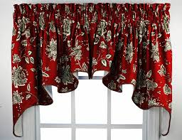 needs to know about kitchen valances kitchen ideas