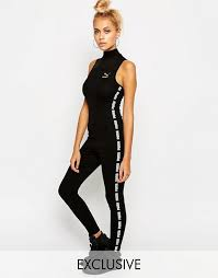 high neck jumpsuit exclusive to asos high neck jumpsuit