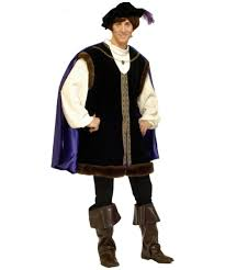 designer halloween costumes noble lord costume costume halloween costumes