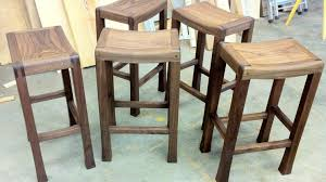 Beguiling Kitchen Counter Height Stools by Bar Bar Chairs With Backs And Arms Stunning Counter Bar Stools