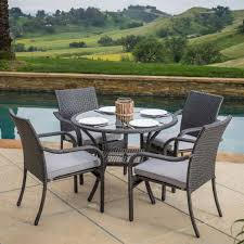 Pier One Patio Chairs Patio Patio Furniture White Wicker Furniture Pier One