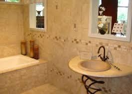 simple bathroom decor ideas simple bathroom decorating ideas decor crafty on budget for small