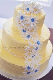 wedding cakes local orders only