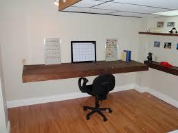 Corner Desk Diy Corner Floating Desk Best 25 Floating Corner Desk Ideas On
