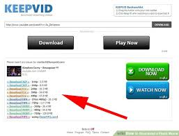 5 ways to download a flash movie wikihow