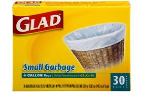 Bathroom Trash Bags Best Bathroom - Bathroom trash bags