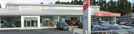 peugeot main dealer new peugeot wicklow new kia wicklow new and used kia cars