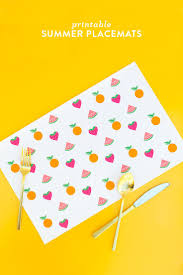 111 best getting crafty with fruit images on pinterest diy