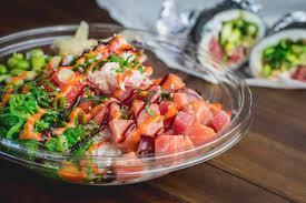 how to say happy thanksgiving in hawaiian say aloha to u0027island plate lunch u0027 hawaiian restaurant at river