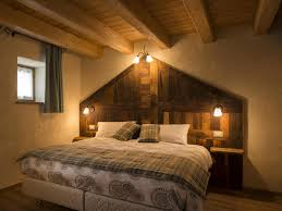 chambre d hote 22 chambres d hôtes la moraine enchantée bed breakfast aosta