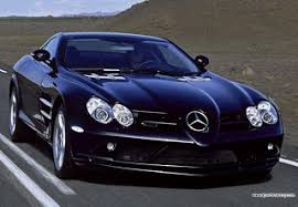 expensive mercedes most expensive cars
