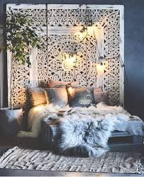 bohemian bedroom ideas 20 tips to turn your bedroom into a bohemian paradise
