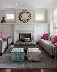 living room pouf murfreesborotnhomeinspector com
