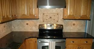 buy kitchen backsplash wonderful and creative kitchen backsplash ideas on a budget epic