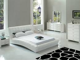 White Wood Bedroom Furniture Set White Bedroom Stunning Bedroom Sets White White Wood