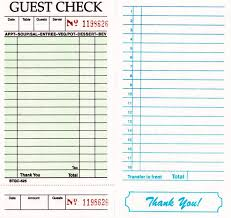 100 cafe checklist template daily checklist how to make a